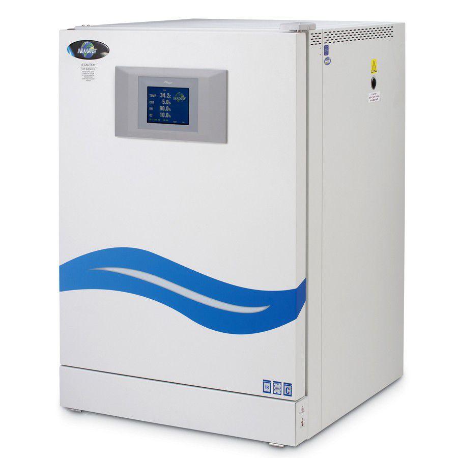 IN VITROCELL NU 5800 Incubatore a CO2 NuAire