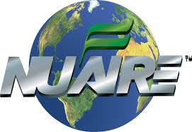 Nuaire-logo italia Muse-tecnologie-srl-Sardegna cappe chimiche da laboratorio - Vendita e Assistenza