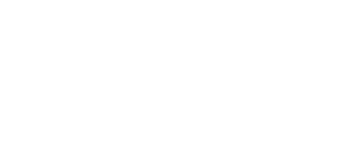musetecnologie.it
