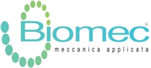 BIOMEC -italia Muse-tecnologie-srl-Sardegna