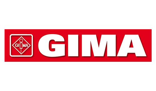 logo Gima -  Muse Tecnologie Srl  Sassari