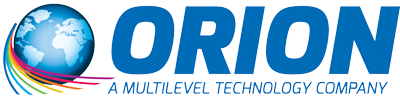 logo-orion srl-Muse Tecnologie Sassari